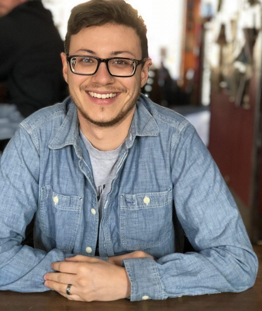 Mitch's Paleo AIP Reintroduction Experience | Phoenix Helix