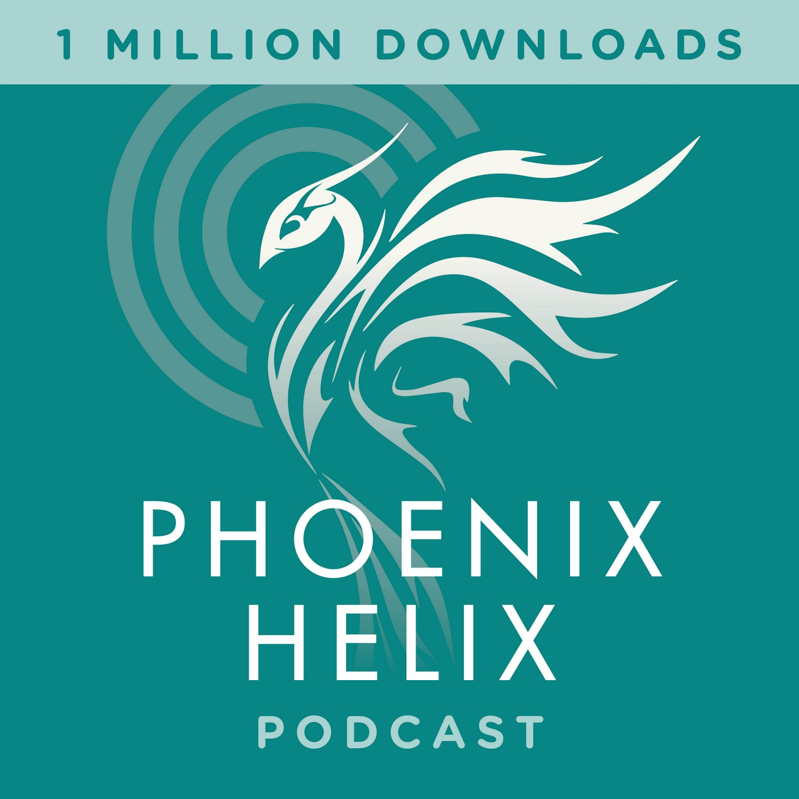 Phoenix Helix Podcast Episode Archives