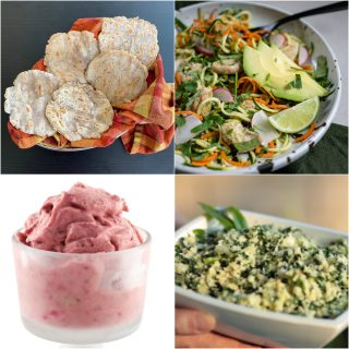 Paleo AIP Recipe Roundtable #259