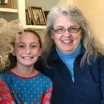 Donna's Paleo AIP Reintroduction Experience | Phoenix Helix