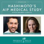 Hashimoto's AIP Medical Study | Phoenix Helix