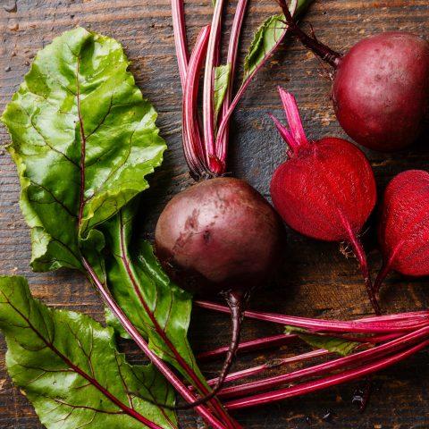 10 Nutrient-Dense Fruit and Vegetable Scraps We Should Be Eating Instead of Throwing Away | Phoenix Helix