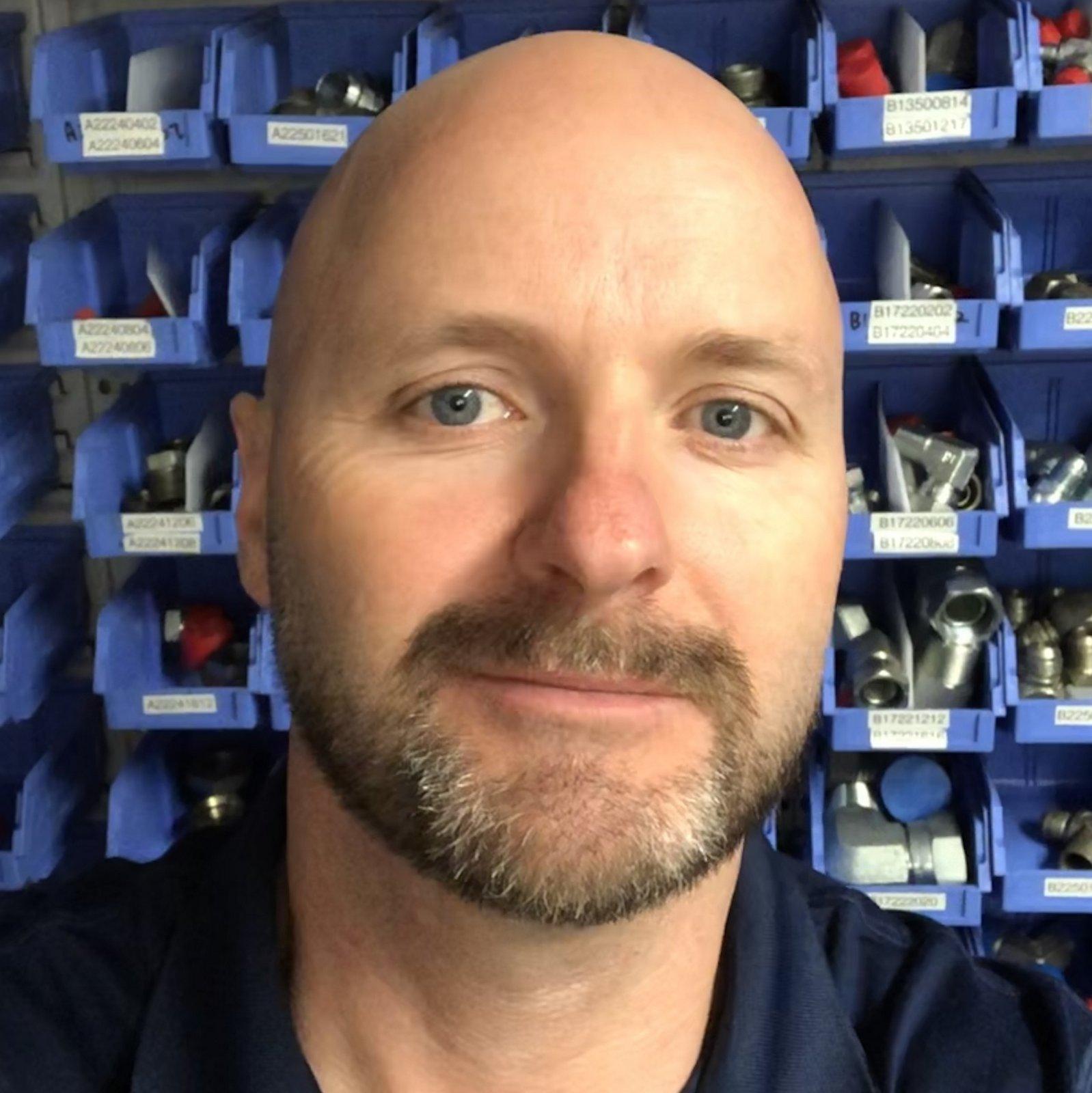 Andrew's Paleo AIP Reintroduction Experience | Phoenix Helix