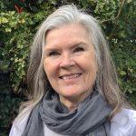Debra's Healing Story (Graves' Disease)