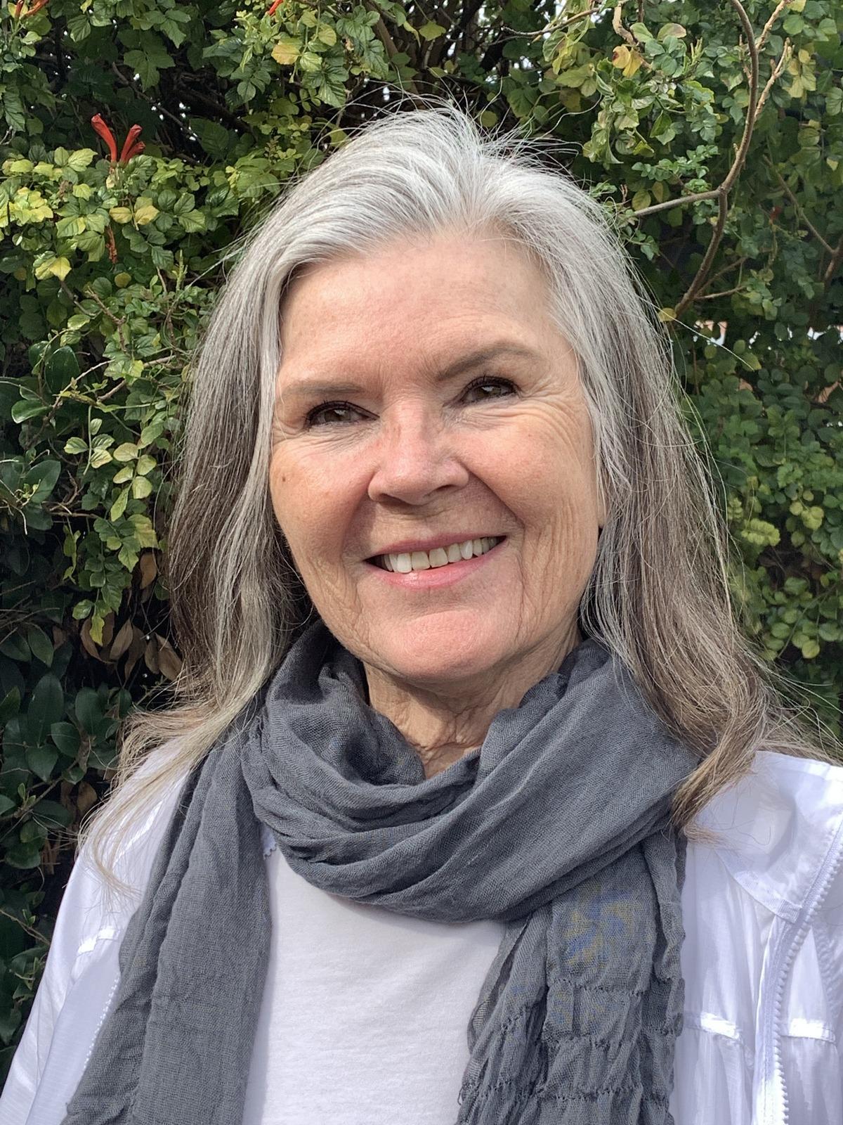 Debra's Healing Story (Graves' Disease) | Phoenix Helix