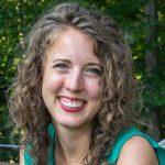 Emily's Healing Story (Type 1 Diabetes & Eczema) | Phoenix Helix