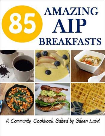 85-AIP-Breakfasts-Cover-border