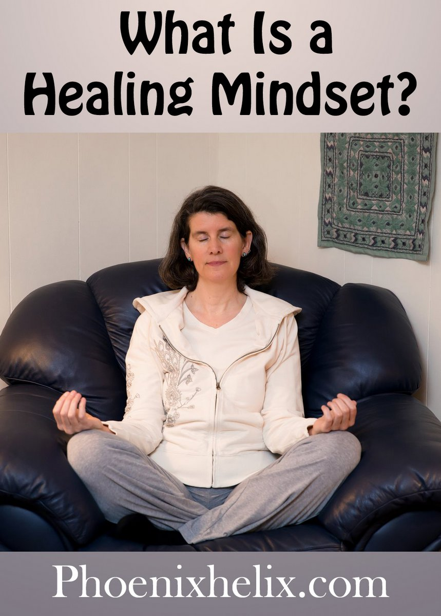 Tapping the Mind-Body Connection for Autoimmune Health   Phoenix Helix