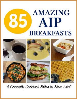 85-Amazing-Breakfasts-orange-border