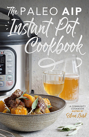 Paleo-AIP-Instant-Pot-Cookbook-Cover-New