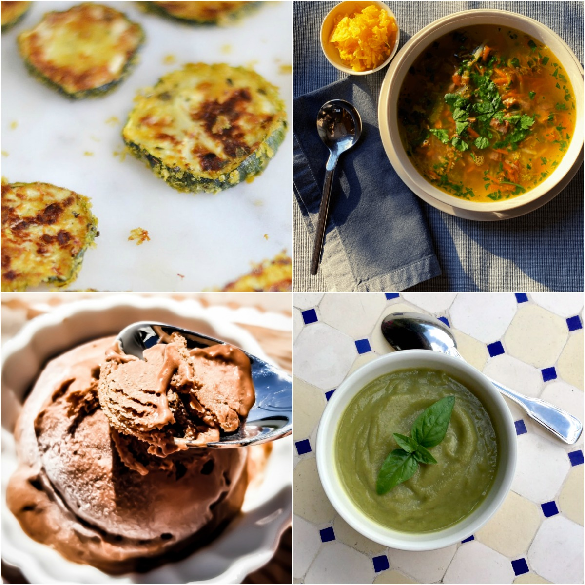 """Paleo AIP Recipe Roundtable #333 