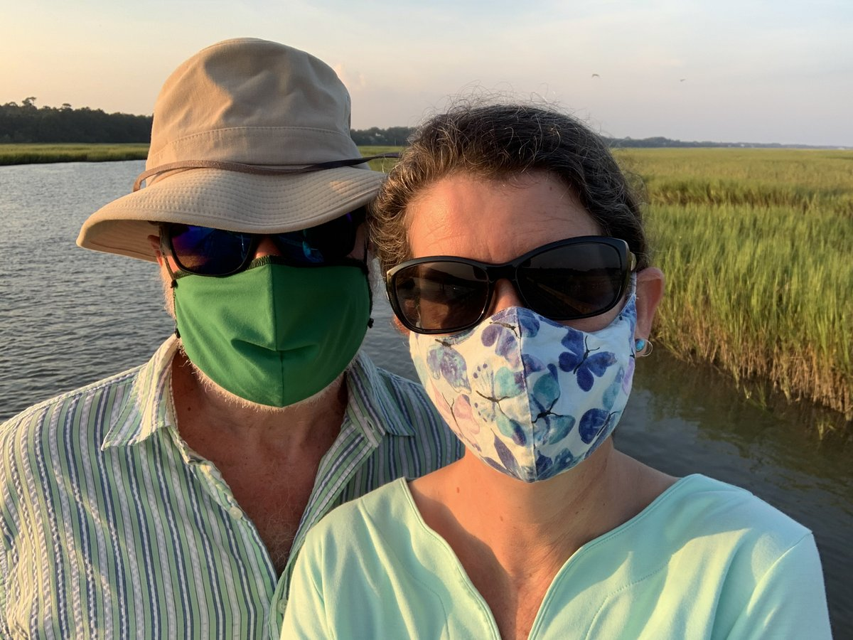Paleo AIP Travel During a Pandemic | Phoenix Helix