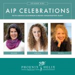 AIP Celebrations