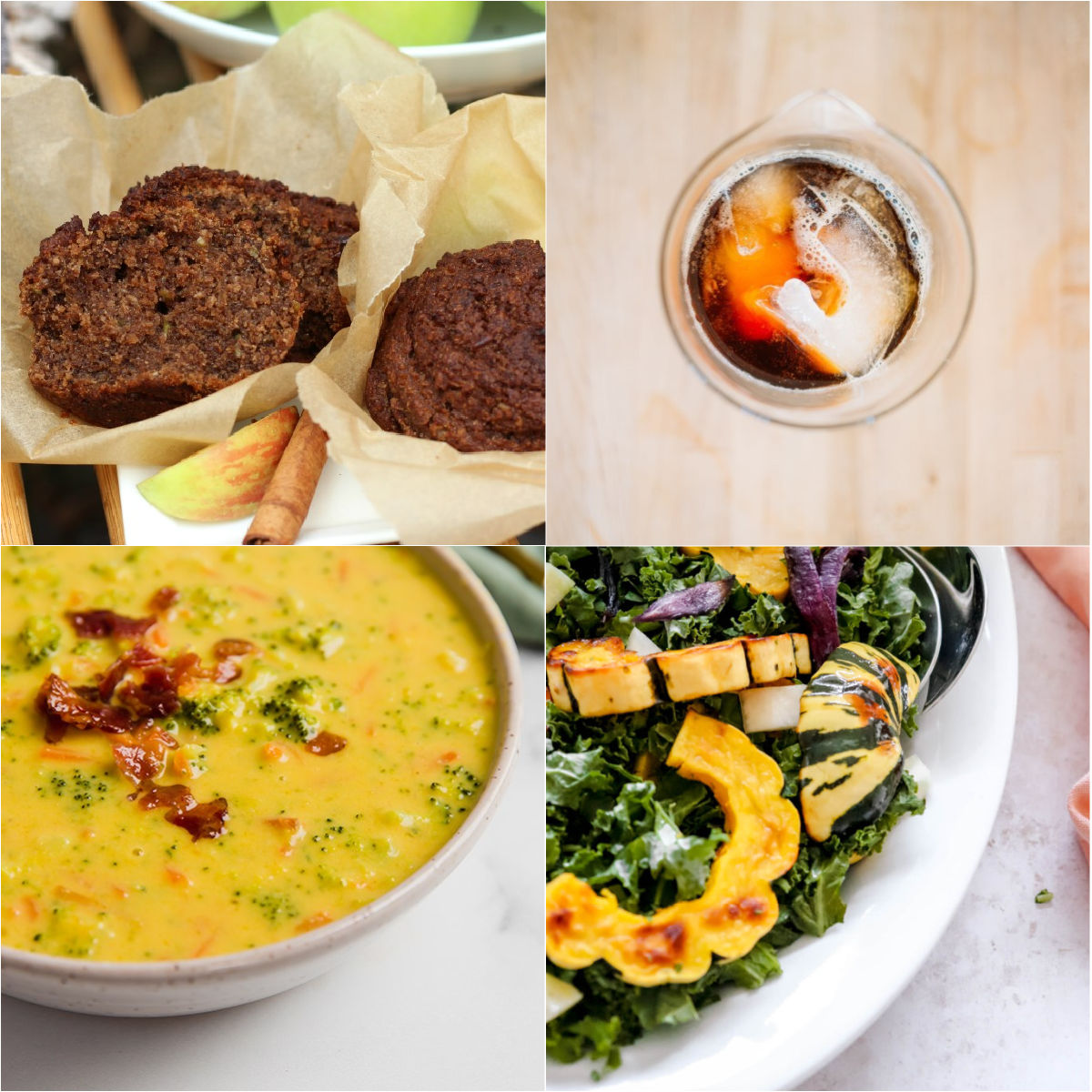 """Paleo AIP Recipe Roundtable #338 