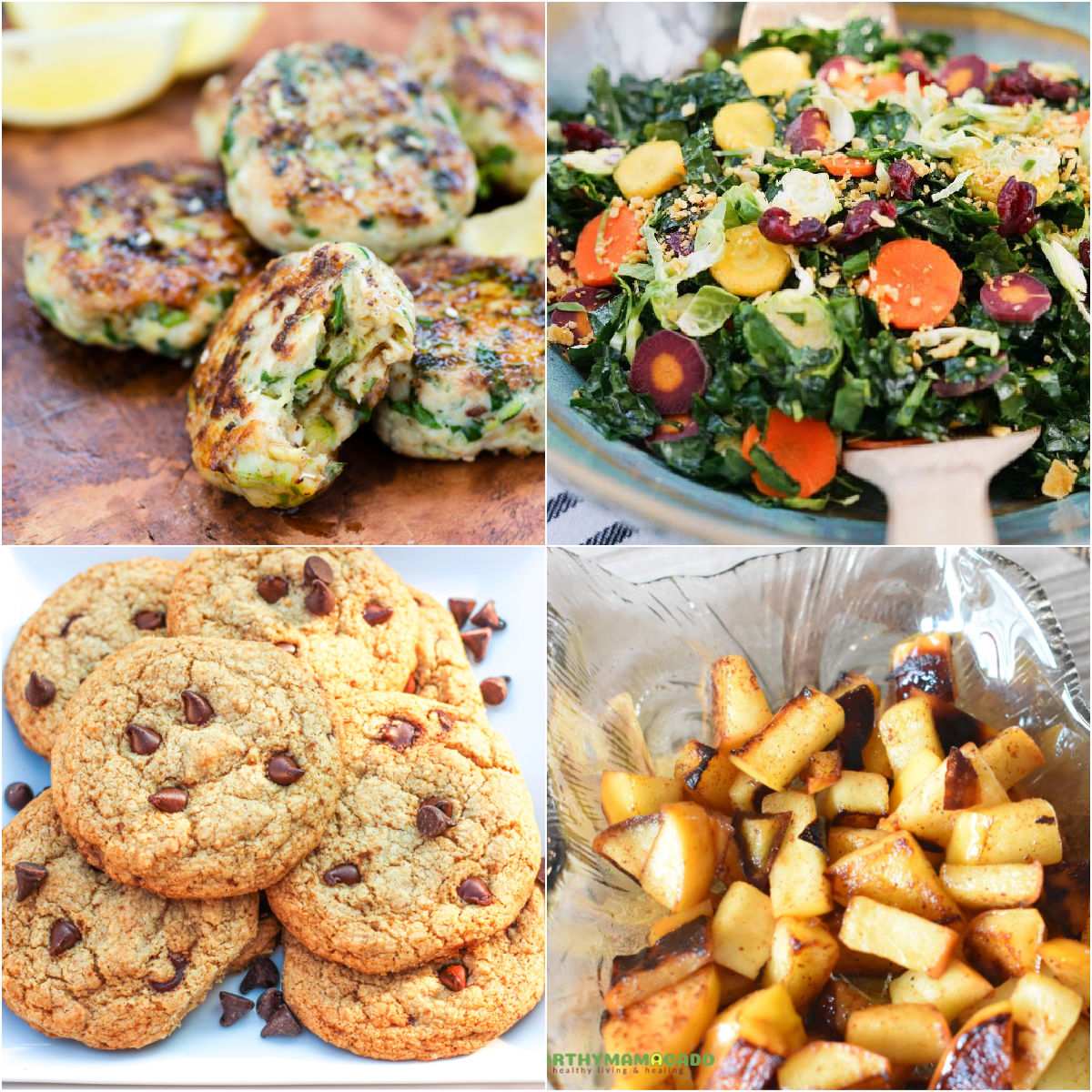"""Paleo AIP Recipe Roundtable #341 