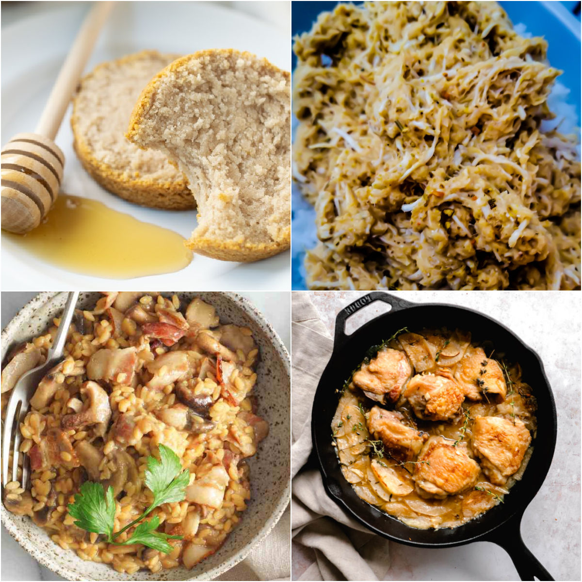 """Paleo AIP Recipe Roundtable #343 