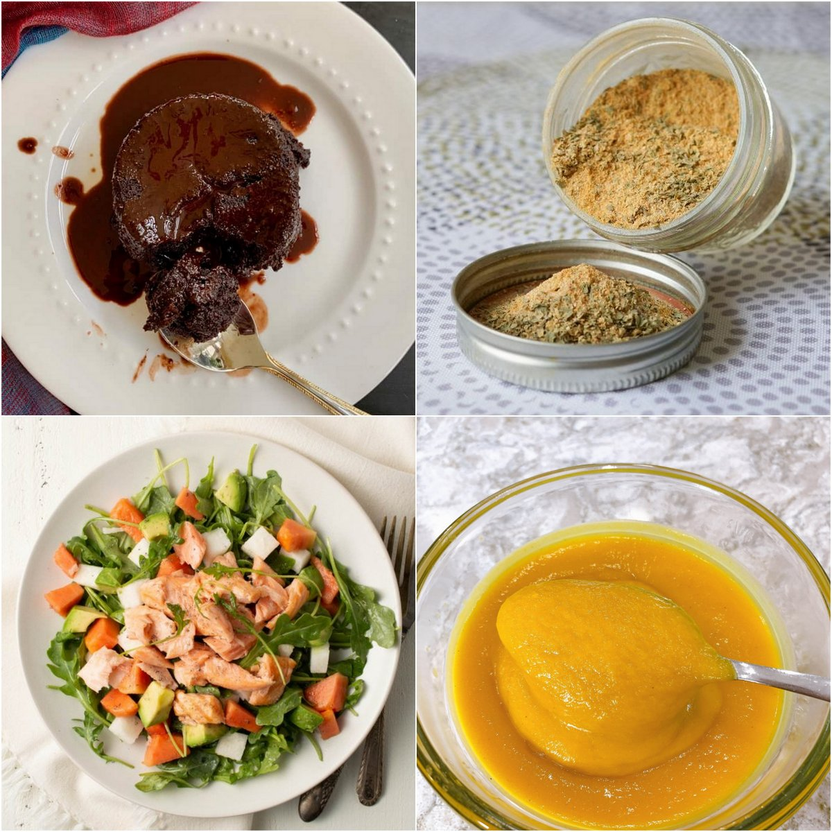 """Paleo AIP Recipe Roundtable #370 