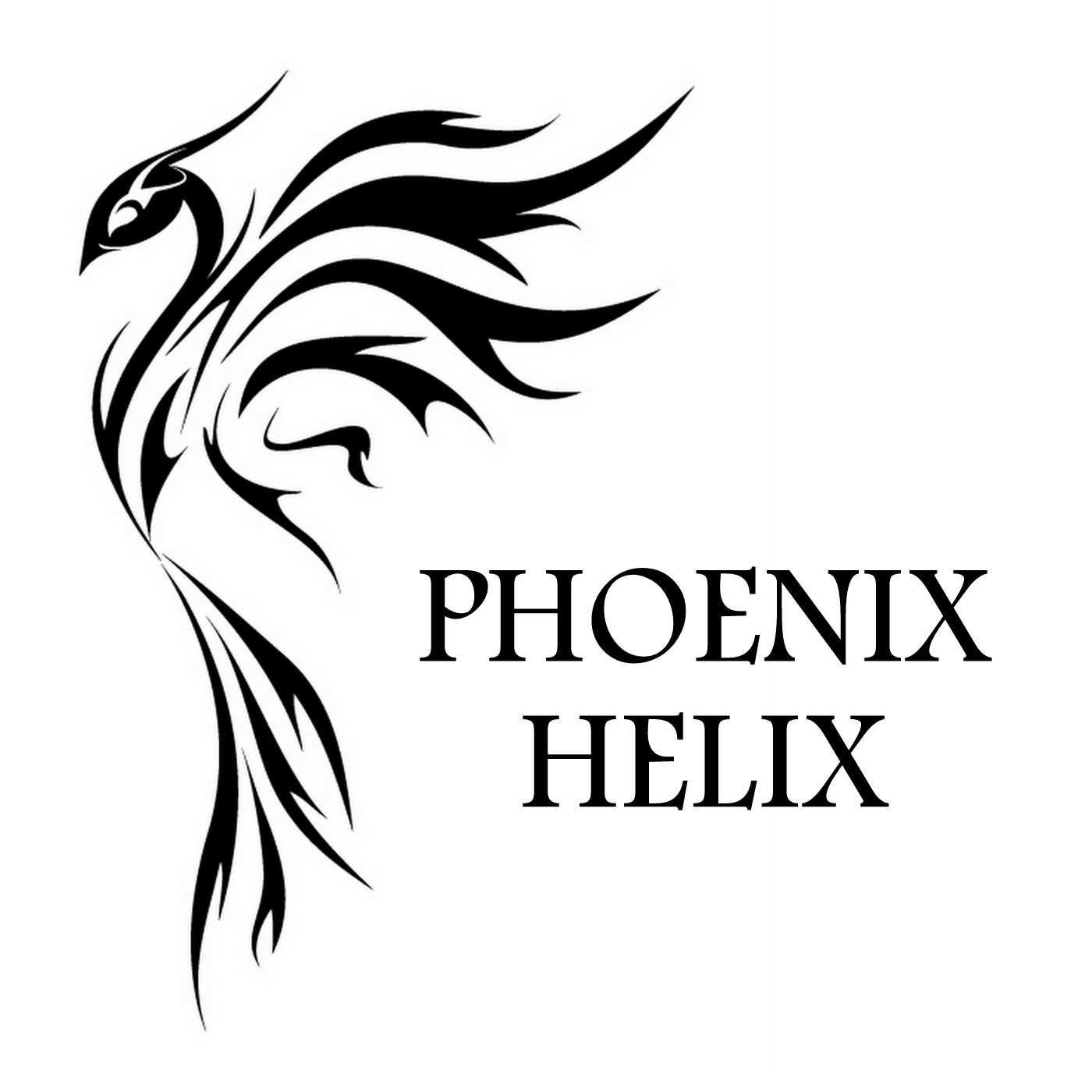 Phoenix Helix: Reversing autoimmune disease through the paleo diet and lifestyle