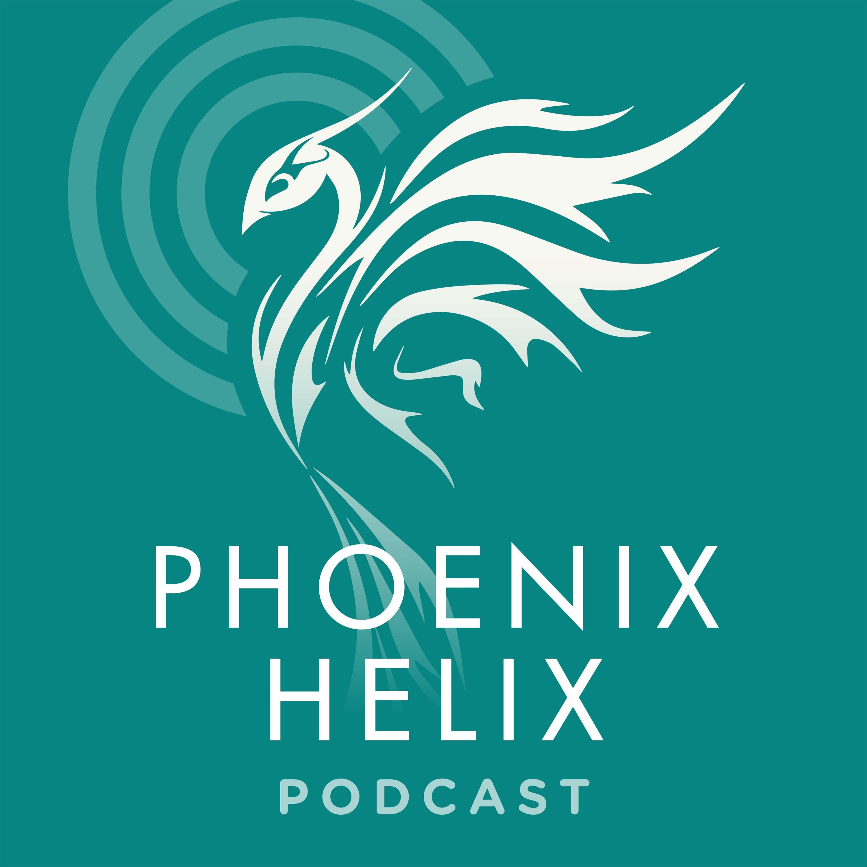 Phoenix Helix: Autoimmune Health